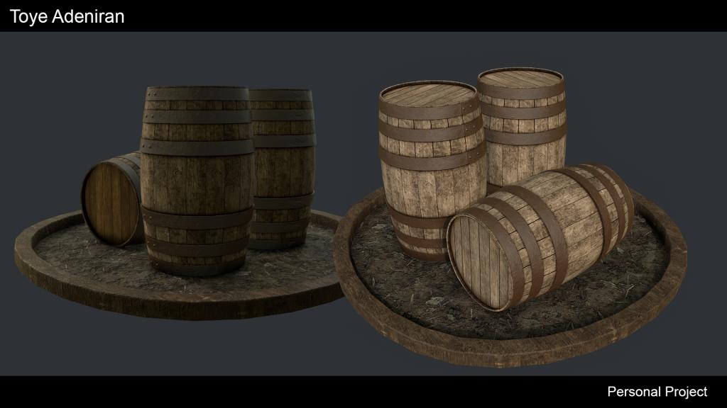 Barrel_01