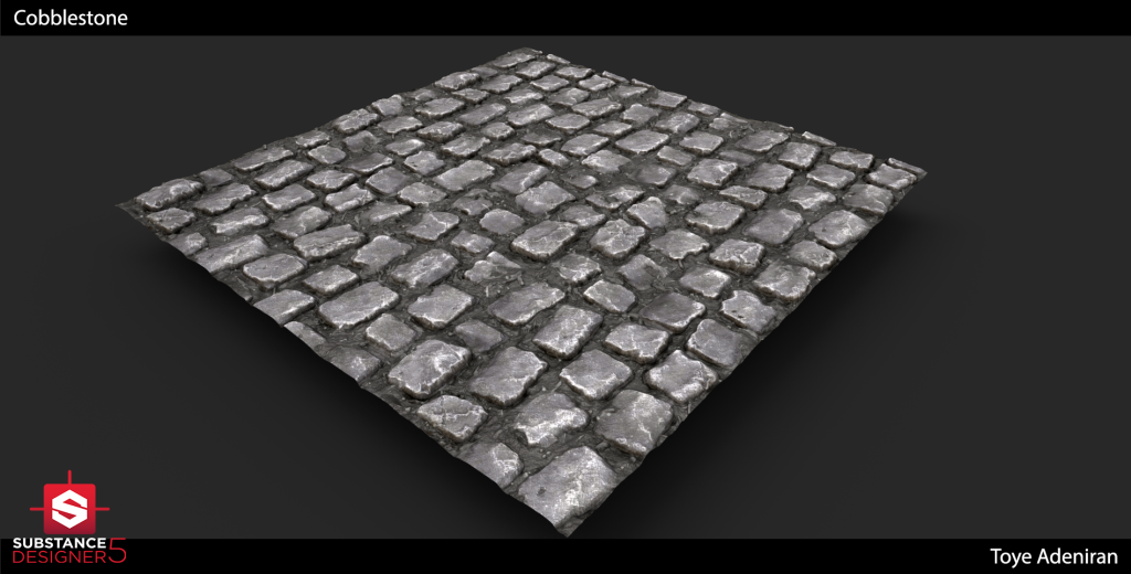 CobblestoneDesaturate