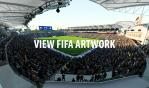 view_fifa_artwork_01