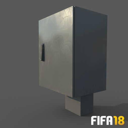 electrical_box_01_02