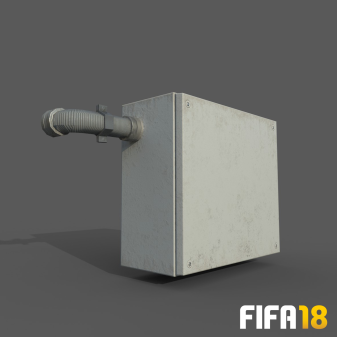 electrical_box_02_01