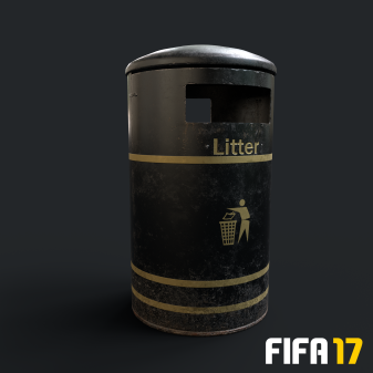 garbage_can_02