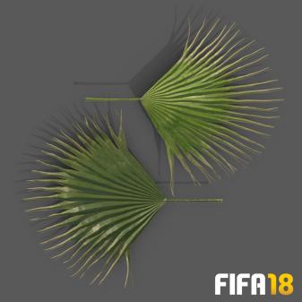 palm_leaf_02