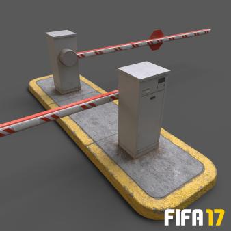 parking_gate_01